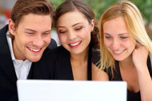 Online Μαθήματα Ισπανικών