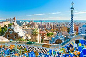 Ισπανία